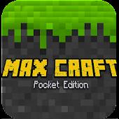 Tải Max Craft 2 miễn phí