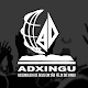 Download ADXINGU For PC Windows and Mac