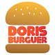 Dori's Burguers Download on Windows