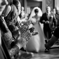 Wedding photographer Maksim Belashov (mbelashov). Photo of 14.03.2018