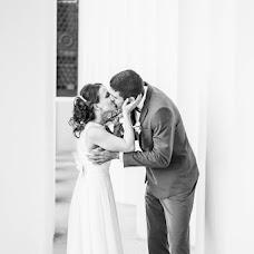 Wedding photographer Olga Pankina (OPankina). Photo of 03.09.2015