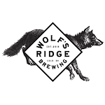 Logo of Wolf's Ridge Heretical
