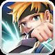Legend of Ninja-Dragon Fighter (game)