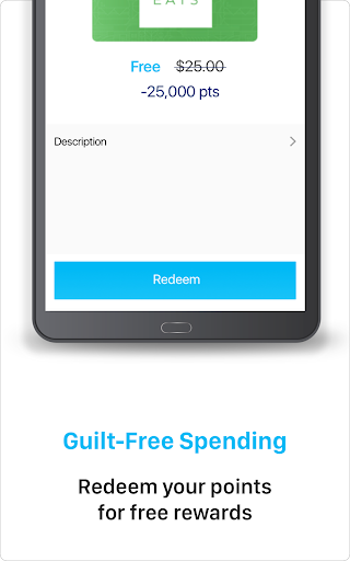 Paytm Canada 2.14.1 Screenshots 9