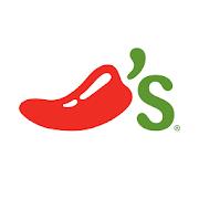 App Chilis APK for Windows Phone