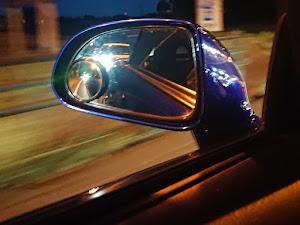 S2000 AP1 2000年式のカスタム事例画像 さらしきえっちゃんさんの2019年06月17日17:12の投稿