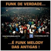 Radio Super Funk Melody