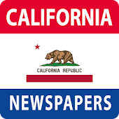 California Newspapers all News