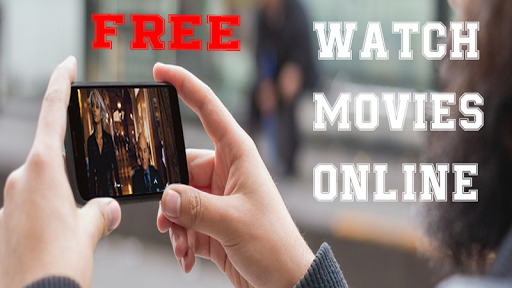 FREE Movies Watch Online NEW 1.1 screenshots 5
