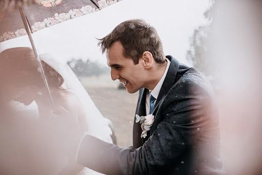 Свадебный фотограф Марат Ахмадеев (Ahmadeev). Фотография от 11.12.2015