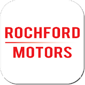 Rochford Motors Ltd