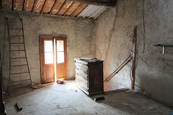 maison à Le Pouget (34)
