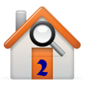 Hidden Object 2 icon