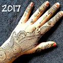 Eid Mehndi Designs 2017 icon
