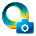 PlayMemories Online icon