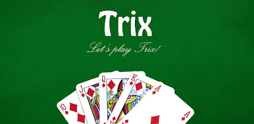 Trix for PC
