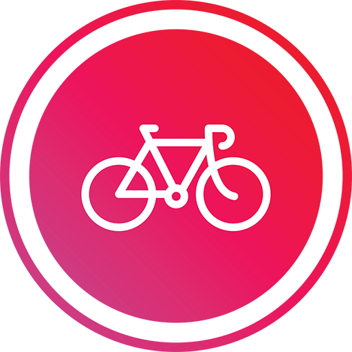 Bike Computer - Your Personal GPS Cycling Tracker