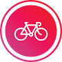 Bike Computer - Your Personal GPS Cycling Tracker icon