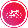 Bike Comput.. file APK for Gaming PC/PS3/PS4 Smart TV