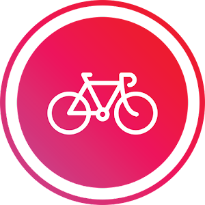 Bike Computer - Your Personal Cycling Tracker APK Cracked Download