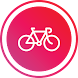 Bike Computer - Your Personal GPS Cycling Tracker image