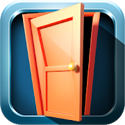 Game 100 Doors Puzzle Box APK for Windows Phone