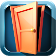 100 Doors Puzzle Box icon