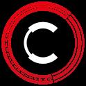 Cinescape - KNCC icon