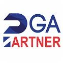 Pga Partner icon