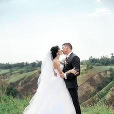 Wedding photographer Maksim Ivanchenko (rssmaxim). Photo of 17.12.2016