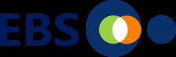 250px-EBS_Logo.svg.png