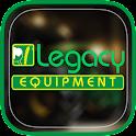 Legacy Equipment LLC icon