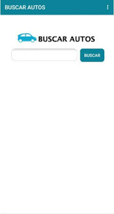 Download Buscar Patentes Chile For PC Windows and Mac apk screenshot 1