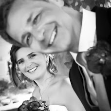 Wedding photographer Augusto Gonçalves (augustogonalve). Photo of 18.01.2014