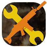 GFX Tool Pro for PU Battlegounds - 60FPS 7.0.0