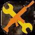 GFX Tool Pro for PU Battlegounds - 60FPS 8.1.7