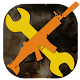 GFX Tool Pro for PU Battlegounds - 60FPS Android apk