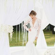 Wedding photographer Anton Welt (fntn). Photo of 01.11.2015