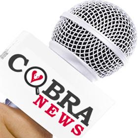 Cobra News