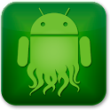 Beginners of Android icon
