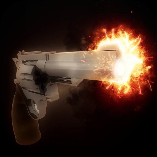 Gun Sounds Effect