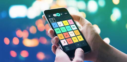 Beat Snap - Make Beats & Music - Apps on Google Play