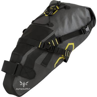 Apidura Expedition Saddle Pack, Compact