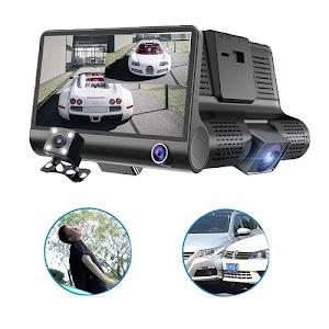 Camera Auto Full HD SMT609 foto video oferta reducere 2