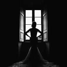 Wedding photographer Alexandros Spyriadis (id42663125). Photo of 26.12.2017