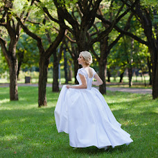 Wedding photographer Katerina Shvedyuk (KaterinaShveduyk). Photo of 28.11.2017