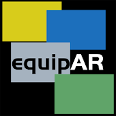 equipAR Mod