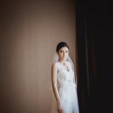 Wedding photographer Ragima Akhmedova (ragima). Photo of 15.08.2013