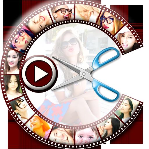 All In One Video Cutter