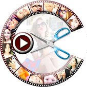 All In One Video Cutter